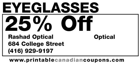 canadian printable coupons specs price release date