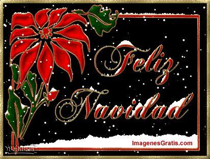imagenes cool feliz navidad feliz navidad imagen 2239 im 225 genes cool