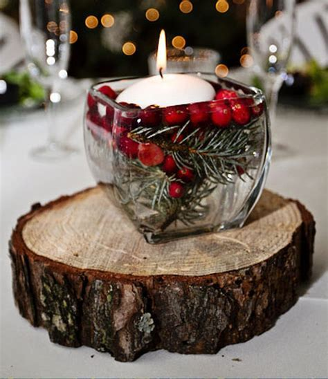 Inspiring rustic wedding decorations ideas on a budget 52