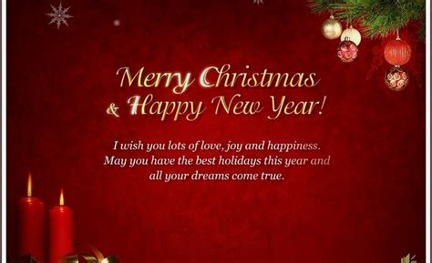 merry christmas  happy  year web designing hyderabad truss techno softs
