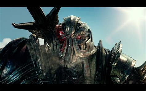 bioskopkeren transformers the last knight transformers the last knight movie still 435799