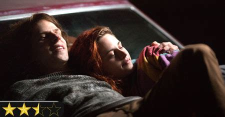 judul film action comedy 2015 american ultra