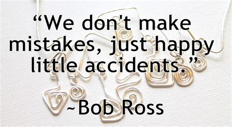 doodlebug quotes happy accidents emerging creatively jewelry tutorials