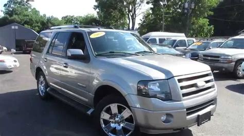 small engine maintenance and repair 2008 ford expedition el on board diagnostic system service manual 2008 ford expedition el airbag cover removal 2008 ford expedition el limited