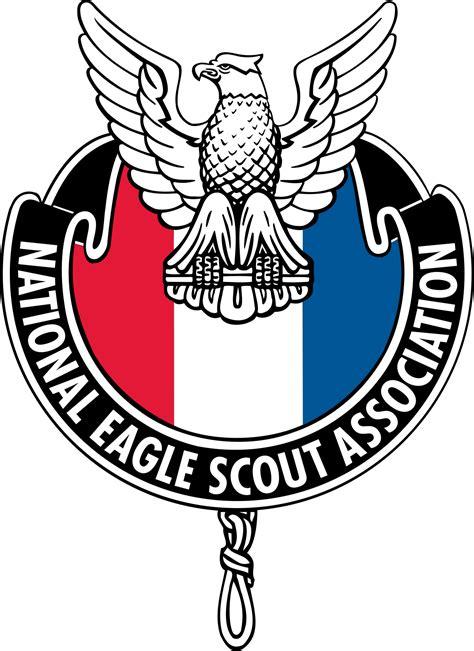 eagle scout national eagle scout association