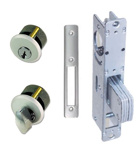Commercial Glass Door Locks Mortise Lock Mortise Locks Commercial Glass Door Locks