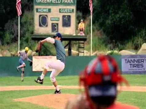 bench warmers full movie the benchwarmers funny scenes youtube