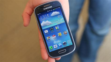 Hp Samsung S3 Mini Value samsung galaxy s3 mini review best entry level android 1 can buy cnet