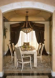 Dining Room Window Treatments by Are Window Treatments Worth The Investment Devine