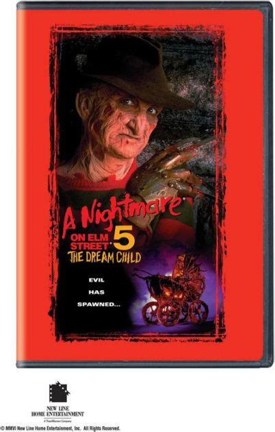 Saddle Up A Liza Wilcox Mystery a nightmare on elm 5 the child by stephen