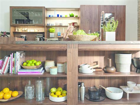 una in cucina una libreria in cucina ambiente cucina