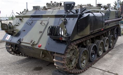 personal armored lav armored vehicle for sale html autos weblog