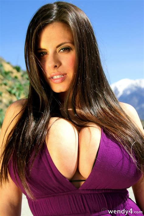 wendy fiore wendy fiore search