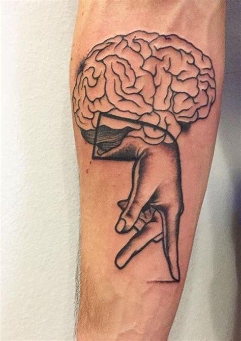 geometric tattoo ohio 21 best geometric tattoos images on pinterest geometric