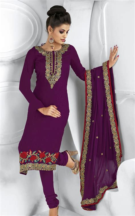 pakistani dresses shalwar kameez pictures 2017