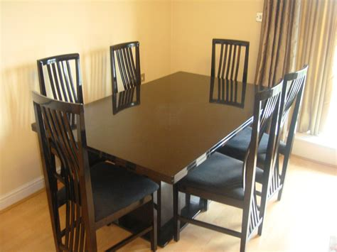 uk used dining room furniture for sale buy sell adpost