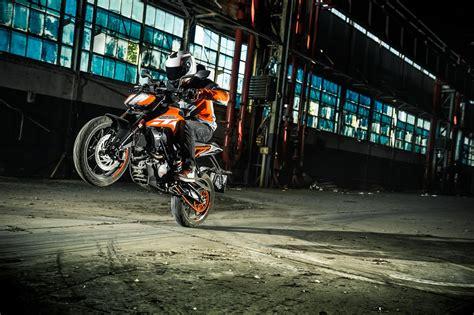 Ktm Motorrad Graz by Motorrad Ktm 125 Duke Baujahr 2018 0 Km Preis 3 990