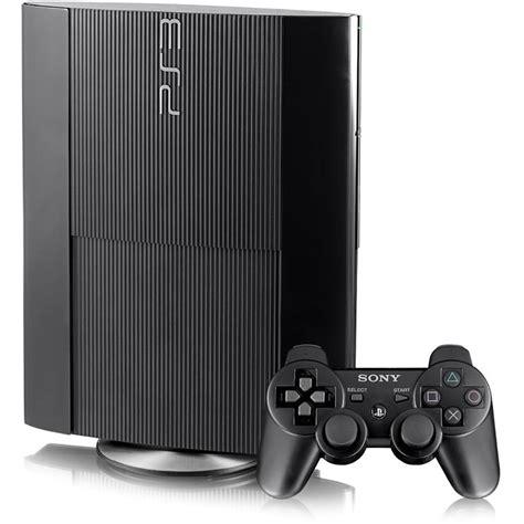 Sony Playstation 3 Ps3 Ps 3 Mesin Jepang Hdd 160 Gb console playstation 3 sony feira dos importados de bras 237 lia a loja da feira