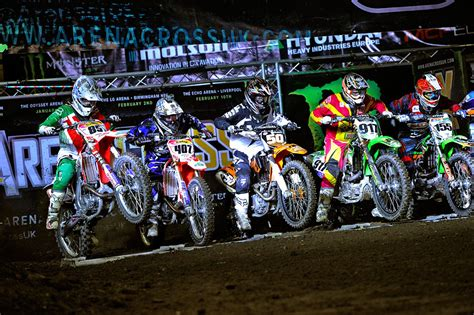 ama motocross live results ama motocross live timing autos post
