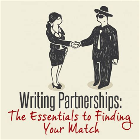 the screenwriters labyrinth your screenwriting partner a workbook books screenwriter webinar writing partnerships the