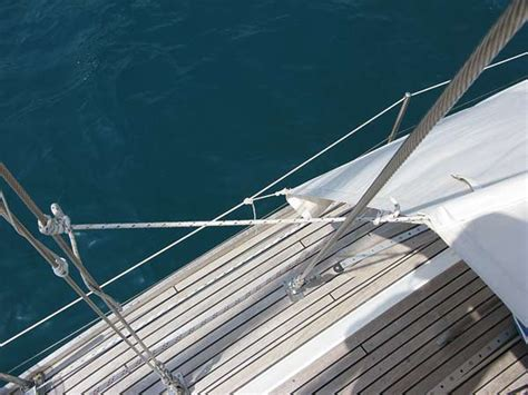 how to make a boat awning boat sun awning design followtheboat