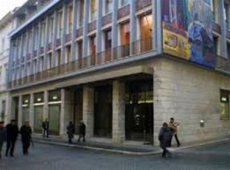 tercas roma tercas pi 249 vicino l aumento di capitale il 27 aprile