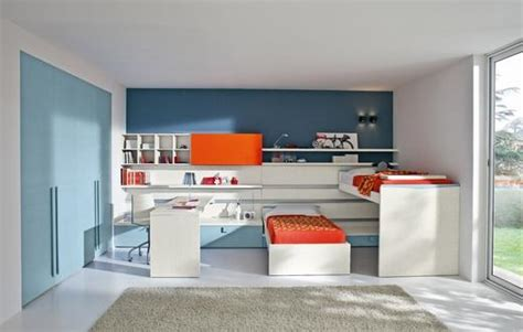 10 Modern Children Bedroom Design Ideas Digsdigs Bedroom Designs For Children