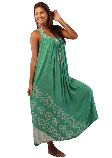 Blus Batik Semerbak Umbrella 3 ingear tie dye umbrella dress batik dress ebay