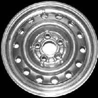 2001 subaru outback bolt pattern subaru impreza factory wheels at andy s auto sport