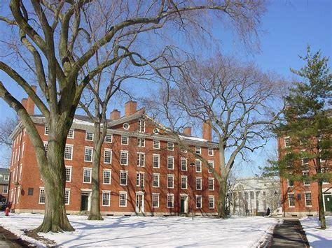 Harvard Mba To Wall by Harvard Restricts Access To Harvard Yard After Occupy