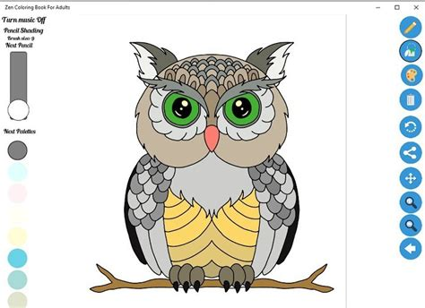 best coloring book app for adults 3 best windows 10 coloring book apps