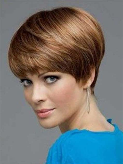 oblong face pixie cut 15 pixie haircuts for oval faces pixie cut 2015