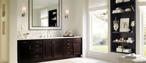 Bathroom Showrooms St Louis St Louis Kitchen Bath Showrooms Lifestyle Kitchens