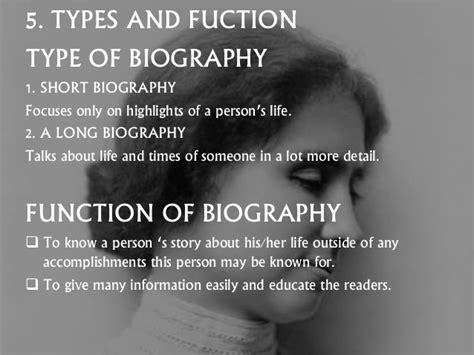 biography about ki hajar dewantara biography