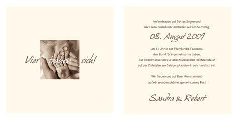 Hochzeitseinladung Zimmerreservierung by Foto Hochzeitskarte Wunderbare Margerite