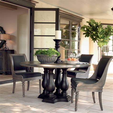 dining room table and chairs dining room furniture