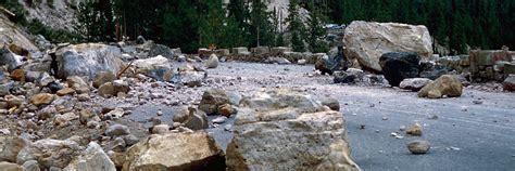 earthquake yellowstone earthquakes yellowstone national park u s national