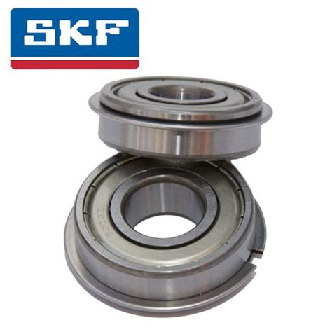 Bearing 6205 Nr Asb 6205 nr skf 6205nr grooved bearing with snap ring groove 25x52x15 open