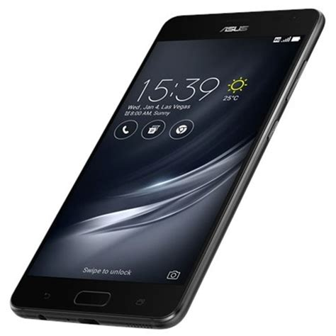 Asus Zenfone 4 Imak Air 1 T0210 2 asus zenfone ar zs571kl price specifications features reviews comparison compare