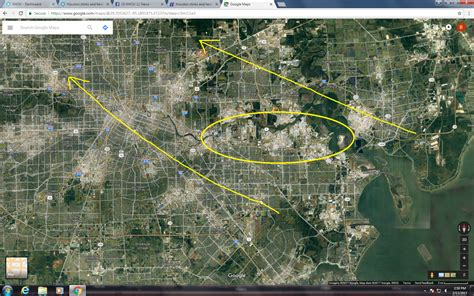 houston traffic map by hour 100 houston transtar map photos proposed border