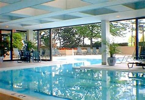 indoor outdoor pool indoor outdoor pool picture of stamford marriott hotel