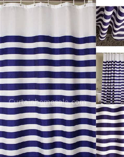Royal Blue Bathroom Window Curtains Different Style Ideas Curtains For The Teenagers
