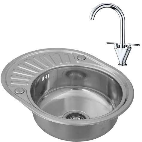 Kitchen Sinks And Taps Sale 24 Best Sale Design Items For Your Kitchen Images On Pinterest Kitchen Faucets Kitchen Taps