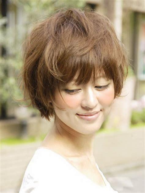 funky hairstyles for older ladies short trendy hairstyles for older women