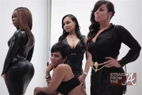bts reality show bmf wives reality show moves forward despite family s