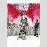 Milkweed Book Misha | 900 x 1269 jpeg 281kB