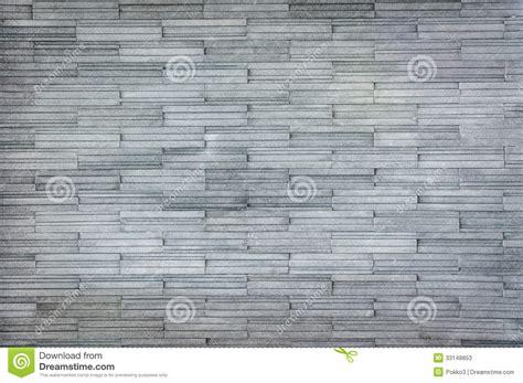 Concrete Block Floor Plans modern gray slate stone wall stock photos image 33148853