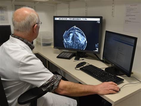 Cabinet Radiologie Brieuc by Imagerie M 233 Dicale Cabinet De Radiologie Guing Lannion