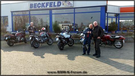 Boss Hoss Motorr Der K Ln by Bmw K Forum De K1200s De K1200rsport De K1200gt De