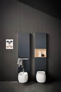 agape bathroom studiopepe x agape new bathroom designs